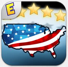 zondle edmodo app state games adventures with technology