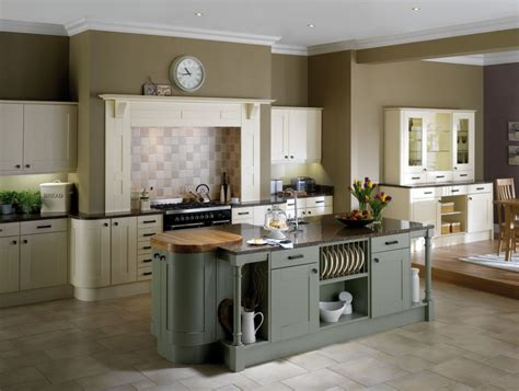 www kitchen design com delaware ivory