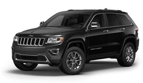 Compare Jeep Grand Models by Luxury Suv Malaysia Grand Malaysia