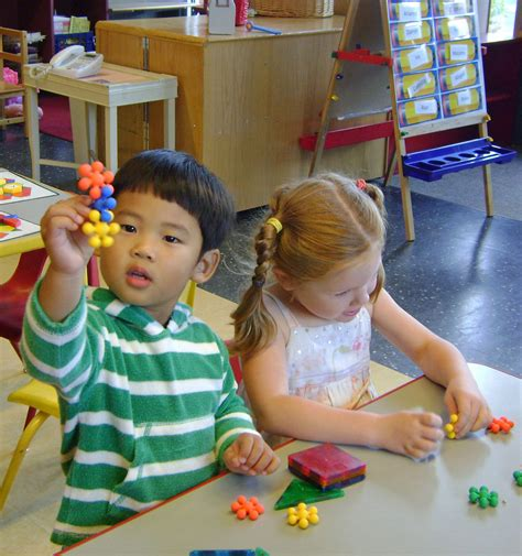 education preschool learning math science and technology is for preschoolers