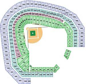 rangers seating chart rangersseatingchart