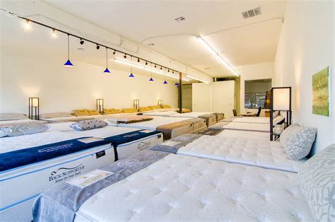 best los angeles mattress sale in los angeles ca 310
