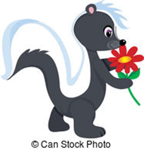 puzzola fiore puzzola archivi di illustrazioni 995 puzzola immagini