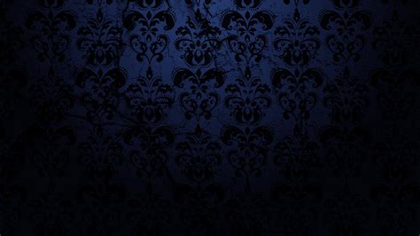 wallpaper for walls navy beautiful hd wallpapers collection of navy blue