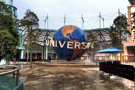 the theme park picture of universal studios singapore universal studios singapore theme park in sentosa