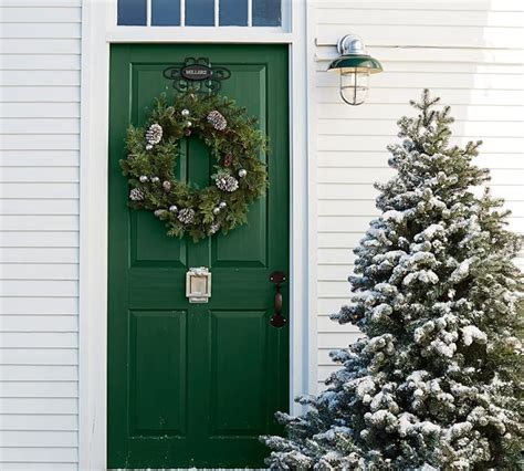 Front Door Knockers 32 Unique Door Knockers That Will Beautify Your Front Door
