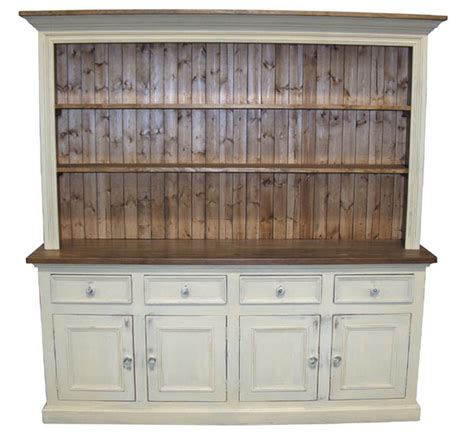 Sideboard Hutch antique cupboard corner cupboard stepback hutches buffets antique stepback hutch antique hutch