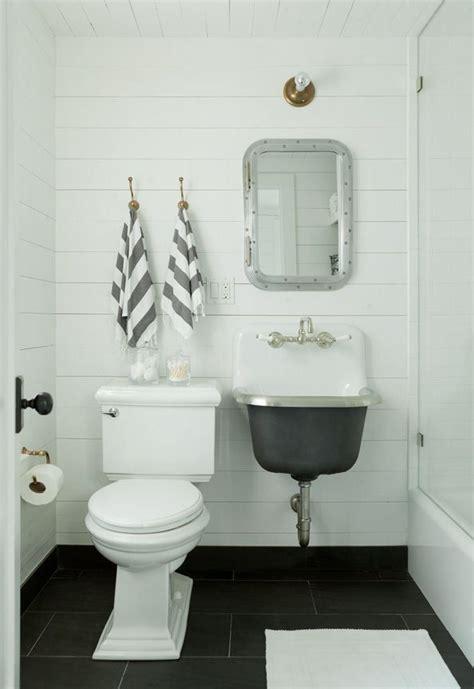 Kohler Laundry Room Sink Best 25 Utility Sink Ideas On Pinterest Small Laundry Area Laundry Room Sink And Rustic