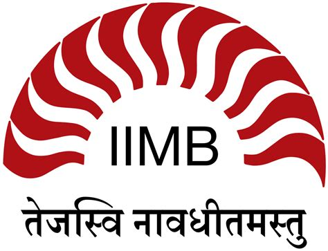 Iimb Mba by Indian Institute Of Management Bangalore