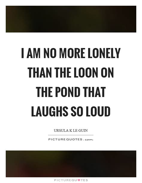 pond quotes pond quotes pond sayings pond picture quotes