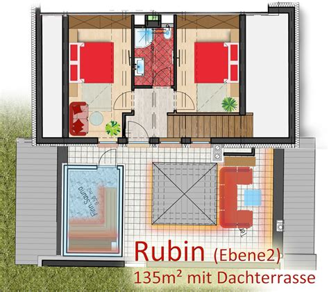 grundrisse 4 schlafzimmer 4 schlafzimmer ferienwohnungen im zentrum mayrhofen