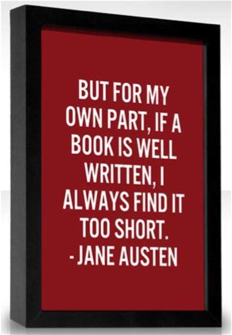 jane austen very short biography good books my life and jane austen on pinterest