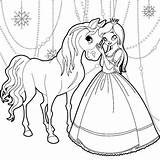 Source : http://www.coloriages.fr/coloriage-la-reine-des-neiges.htm