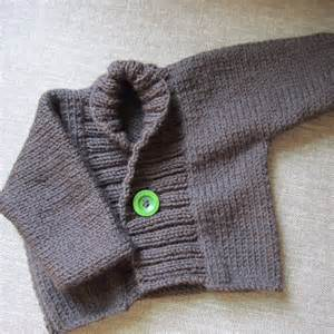 Tag archives free baby patterns
