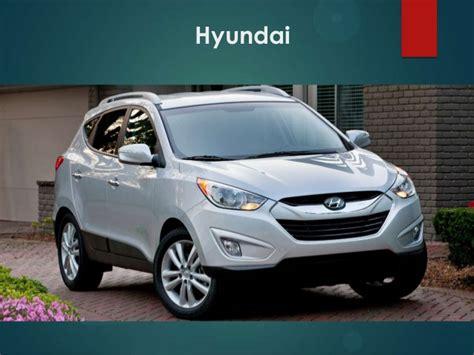 hyundai dealer hyundai dealer serving thiells ny