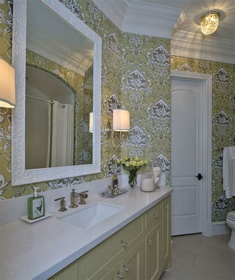 Semi Gloss Bathroom by What S The Best Paint For Your Trim High Gloss Semi
