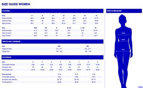 shoe size chart international women s shoe size conversion chart international n 228 hen