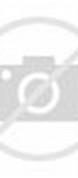 Celtic Spring Goddess