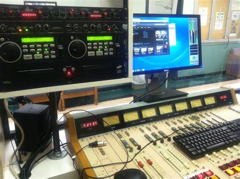 radio station delgado 90 years delgado launches a new radio station