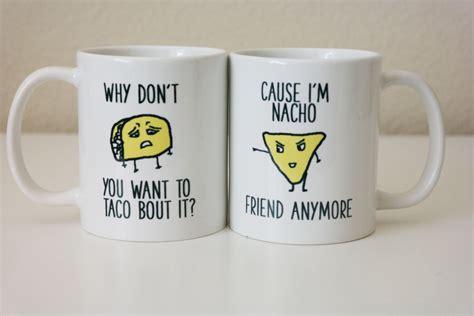 funny mug funniest coffee mugs