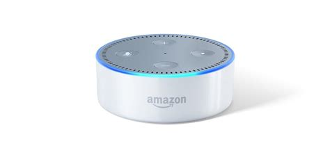 echo dot light control amazon echo with echo dots control your entire smart home