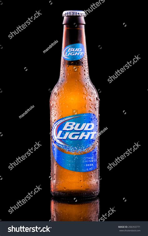 is bud light a lager chatham nj united states july 21 2014 bottle of bud