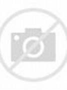 Kumpulan Gambar Boneka Danbo Love – Jatuh Cinta
