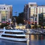 charter boat national harbor boat charters private yacht charter national harbor