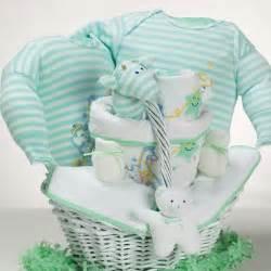 baby shower gift ideas baby shower decoration ideas