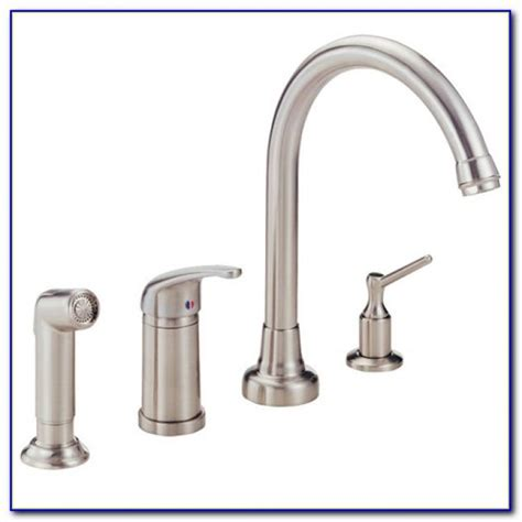 danze melrose kitchen faucet danze kitchen faucets nsf 61 9 kitchen set home design