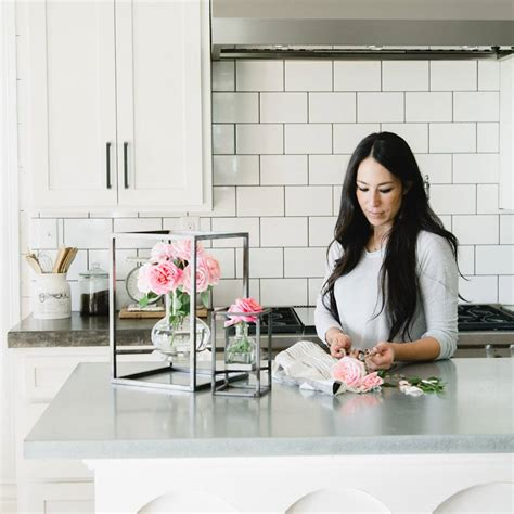 joanna gaines reveals her secret trick for keeping a clean joanna gaines reveals her secret trick for keeping a clean