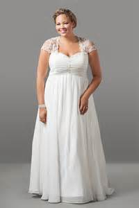 Buy plus size wedding dresses or wedding gowns at cheap price from