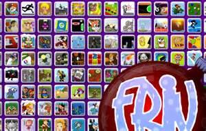 Permainan online gratis di games hnczcyw com