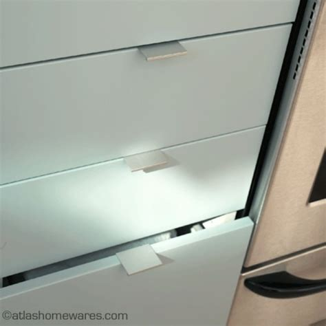 tab pull cabinet and drawer handle pulls los angeles