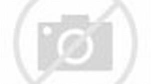 YUSRI: Cerita Sepatu
