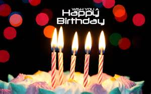 Happy birthday wallpapers hd pictures one hd wallpaper pictures