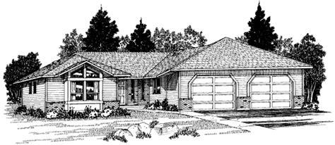 cul de sac house plans perfect for a cul de sac house plan hunters