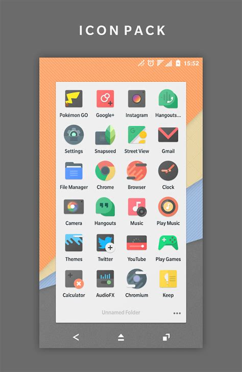cm13 themes play store dezzert cm12 cm13 theme android apps on google play