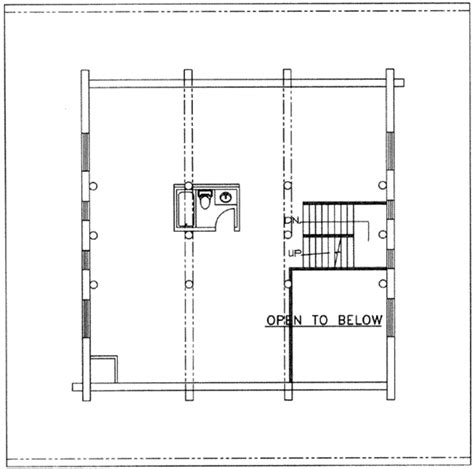 4200 sq ft house plans log style house plan 1 beds 2 baths 4200 sq ft plan 117 417