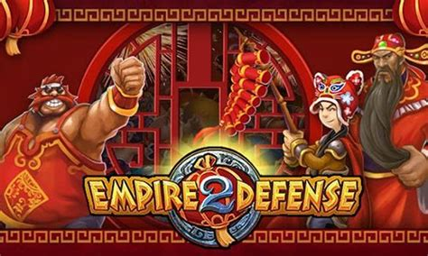 download game empire defense 2 mod empire defense 2 android apk game empire defense 2 free