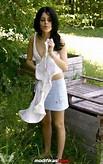 Susu Besar Cerita Dewasa Gambar Cewek Bugil Foto Telanjang Tante Hot ...