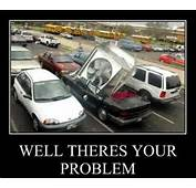 To Say Car Crash Photos Amuse Me 29 &187 Funny Crashes 20