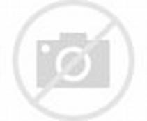 Muslim Women Wearing Hijab