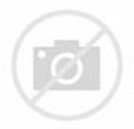 Model Batik Kerja