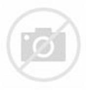 Anime Emo Kid