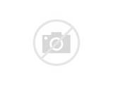 miami dolphins logo colouring pages