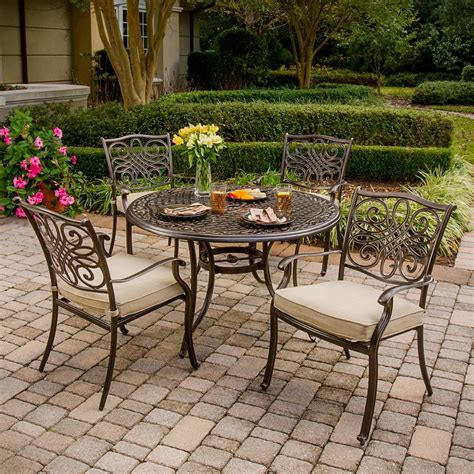 patio sets sale discount furniture target p on fascinating