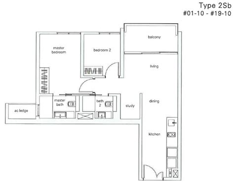 the panorama floor plan floor plans the panorama amk