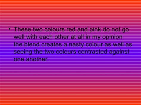 colors that go well with pink colors that go with pink my web value