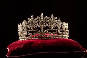Princess diana wedding tiara other princess diana stories